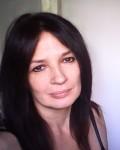 Main photo of Laura