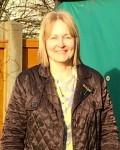 Main photo of Jane
