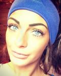 Main photo of Kerrie-Louise