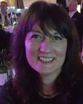 Main photo of Helen