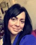 Main photo of Sarah