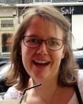Main photo of Patricia