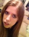 Main photo of Emily